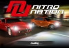 Nitro Nation Online for PC Windows and MAC Free Download