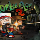 Idade Zombie 2 para PC Windows e MAC Download