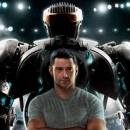 Real Steel for PC Windows and MAC Free Download