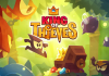 King Of Theives for PC Windows and MAC Free Download