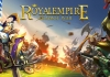 Royal Empire Realm of War for PC Windows and MAC Free Download