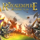 Royal Empire Realm of War para PC Windows e MAC Download