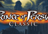 Prince of Persia Classic for PC Windows and MAC Free Download