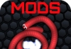 Modes for slither.io for PC Windows and MAC Free Download