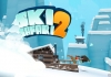 Ski Safari 2 for PC Windows and MAC Free Download