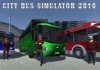 City Bus Simulator 2016 para PC com Windows 10/8/7 ou Mac