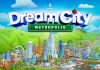 Dream City Metropolis for PC Windows and MAC Free Download