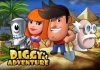Diggy\'s Adventure for PC Windows and MAC Free Download