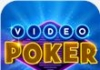 Video Poker – 12 Juegos gratuitos