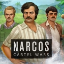 Narcos Cartel Wars for PC windows 7,8,10 y Mac OS.