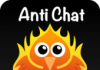 AntiChat Adult Chat Rooms Free