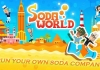 Soda Mundial – Su Soda Inc para Windows PC y MAC Descargar gratis