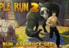 Temple Run 2 for PC Windows and MAC Free Download
