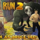 Temple Run 2 para PC Windows e MAC Download