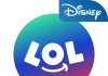 Disney LOL for PC Windows and MAC Free Download