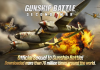 GUNSHIP BATTLE SECOND WAR for PC Windows and MAC Free Download