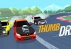 Thumb Drift – Furious Racing FOR PC WINDOWS 10/8/7 OR MAC
