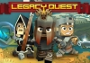 Legacy Quest for PC Windows and MAC Free Download
