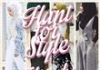 Hijab Fashion – Hunt for Style