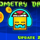 Geometry Dash for PC Windows and MAC Free Download