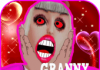 Scary BARBIE GRANNY – Horror Game 2019