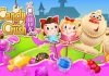 Candy Crush Soda Saga for PC Windows 10/8/7 or MAC