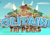 Solitaire TriPeaks for PC Windows and MAC Free Download