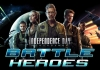 Independence Day Battle Heroes for PC Windows and MAC Free Download