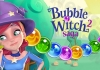 bubble Witch 2 Saga para Windows PC y MAC Descargar gratis