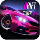 Drift Tuner 2019 – Underground Drifting Game