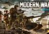 Modern War By Gree for PC Windows and MAC Free Download