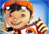 BoBoiBoy Photo Sticker