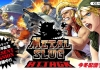 METAL SLUG ATTACK for PC Windows and MAC Free Download