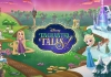 Tales da Disney Enchanted para PC Windows e MAC Download