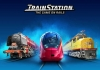 TrainStation – Game On Rails for PC Windows and MAC Free Download