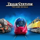 Estação de trem – Game On Rails para PC Windows e MAC Download