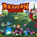 Rayman Classic for PC Windows and MAC Free Download