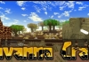 Savanna Craft FOR PC WINDOWS 10/8/7 OR MAC