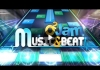 Music & Beat (O2Jam) for PC Windows and MAC Free Download