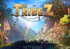 The Tribez for PC Windows and MAC Free Download