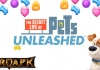 Pets Unleashed™ for PC Windows and MAC Free Download