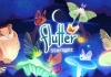Flutter Starlight for PC Windows and MAC Free Download