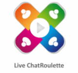 Live Chat Roulette