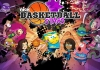 Basketball Stars for PC Windows and MAC Free Download