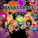 Estrelas de basquete para PC Windows e MAC Download