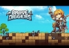 Brave Diggers for PC Windows and MAC Free Download