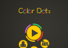 Dotz cor para PC Windows e MAC Download