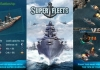 Super Fleets for PC Windows and MAC Free Download