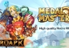 Medal Masters for PC Windows and MAC free download