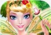 Seasons Fairies – Beauty Salon
